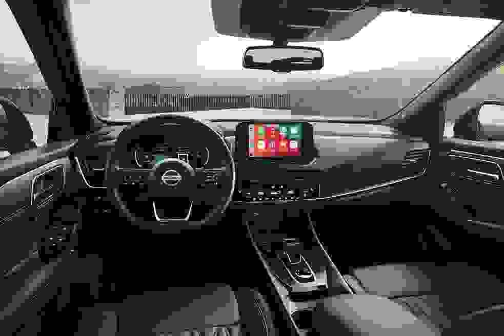 Nissan New QQ Image5