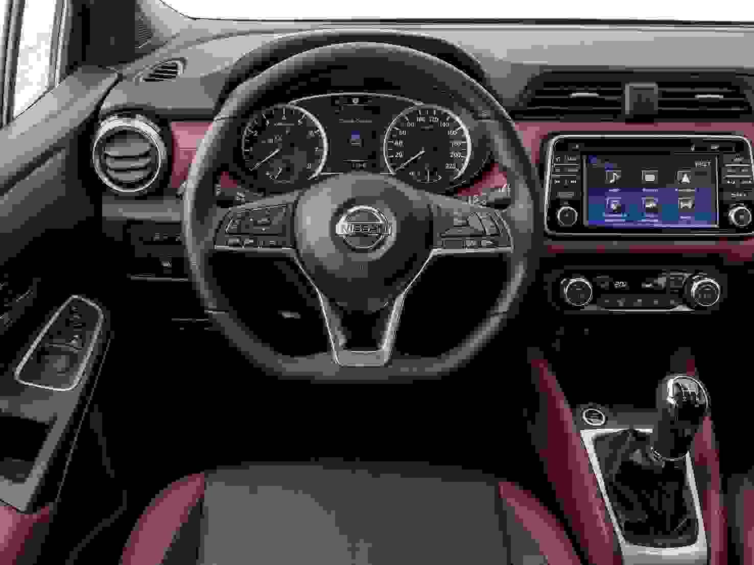 Nissan Micra 2017 1600 48 (1)