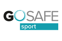Gosafe Sport (1)