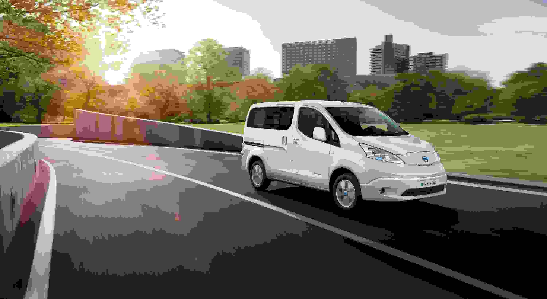 Imagebank E Nv200evalia 6