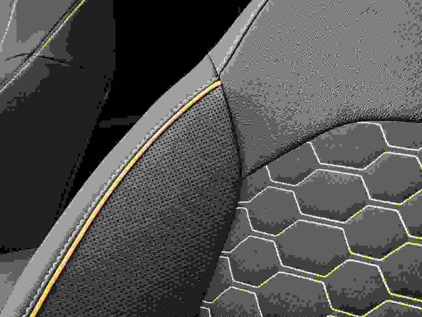 Kia Xceed 2020 1600 4D