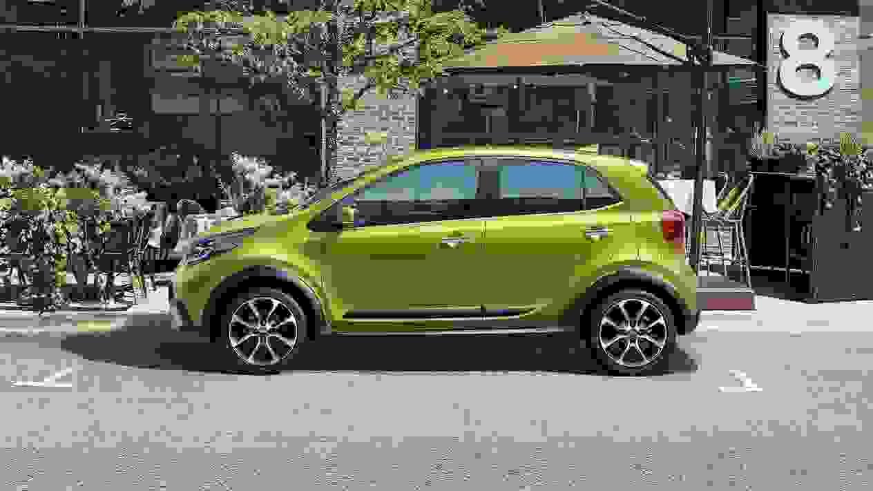 Kia Picanto 2021 1600 06