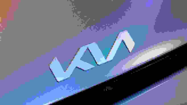 Kia EV6 2022 1600 28