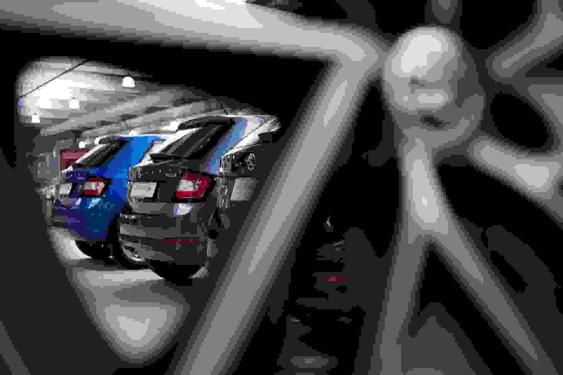 Bilerneshus Skoda Hjul