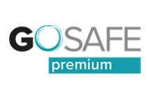 Gosafe Premium (1)