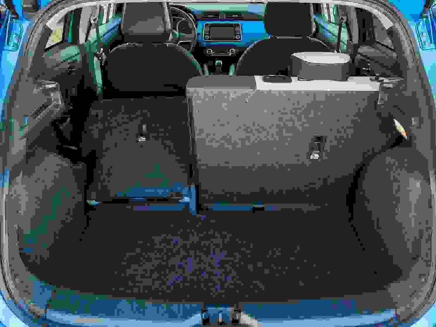 Nissan Micra 2017 1600 68
